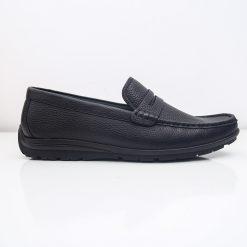 Giay da nam 9500 giày da thật, giày da nam FTT leather