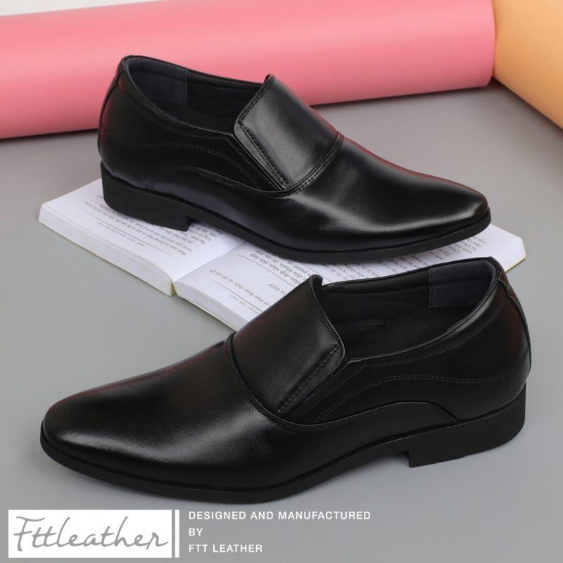 60c0e17de63a3 geotag ktdv 1623324309 giày da thật, giày da nam FTT leather